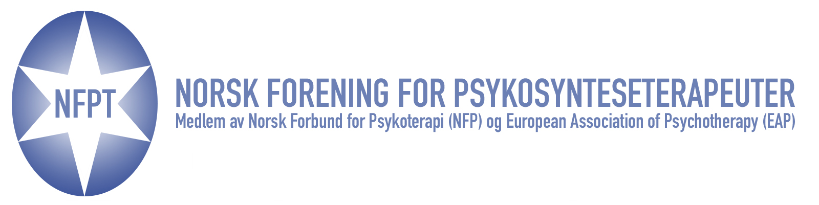 Norsk Forening for Psykosynteseterapeuter
